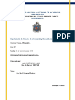 ESPECIALIZACION.docx