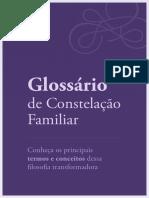 Glossario_de_Constelao Familiar