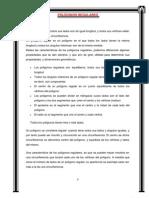 DOCUMENTOS DE ESTUDIO GEOMETRIA