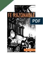 1 100 Fe Razonable W.craig
