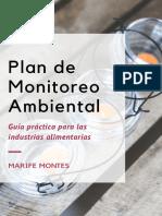 Plan de Monitoreo Ambiental.pdf