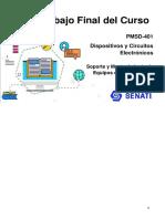 PMSD_PMSD-401_TRABAJOFINAL