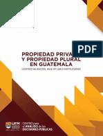 Propiedad-privada-y-propiedad-plural-en-Guatemala-1