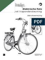 gebruikershandleiding-com (3).pdf