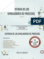 Simuladores.pdf