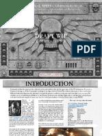 ASC 2.0 draft.pdf