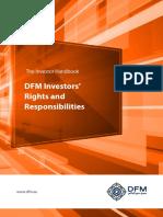 investors-rights-and-responsibilities_english