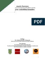 Ensayos constitucionales.pdf