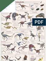 Feathered_Dinosaurs_309-web