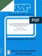 Dissert_Katano_OsvaldoJ (1).pdf
