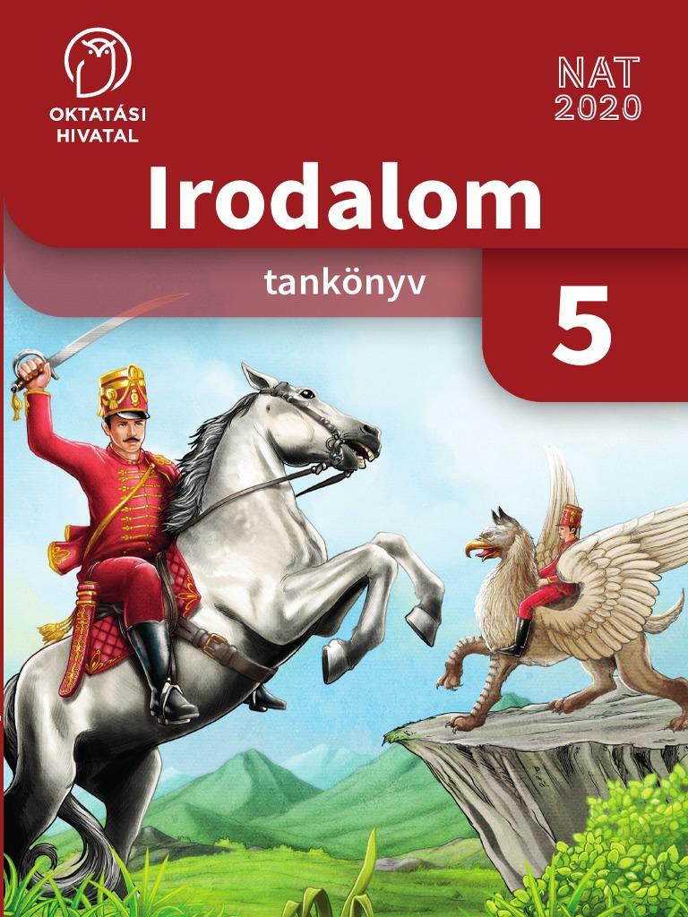 A SZEGÉNY EMBEREK ÉLETE I - PDF Free Download