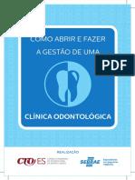 5834.pdf