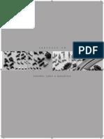 CONEXÕES SMC.pdf