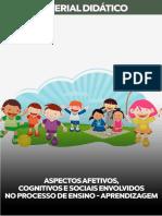 03 ASPECTOS-AFETIVOS-COGNITIVOS-E-SOCIAIS-ENVOLVIDOS-NO-PROCESSO-DE-ENSINO-APRENDIZAGEM