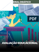 04 AVALIAÇÃO-EDUCACIONAL