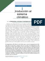01 Hartmann-Global_Physical_Climatology-2nd.Ed-páginas-7-29