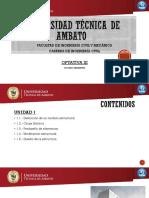 Presentación_2
