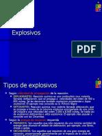 08-Explosivos.ppt