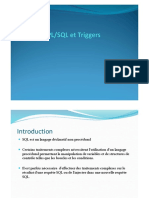 PL-SQL_Triggers_P1