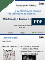 Avaliacao_da_Contaminacao_Externa_de_Publico_e_Triagem.pdf