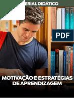 09 MOTIVAÇÃO-E-ESTRATÉGIAS-DE-APRENDIZAGEM