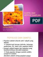 sampel_dan_metode_sampling