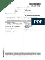 EP2238291B1.pdf