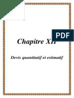 0-les chapitre-12.pdf