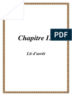 0-les chapitre-9.pdf