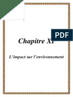0-les chapitre-11.pdf