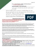 Section B Students_ Assign 2A - Individual Assign_ Case,  Instructions, Questions -  Prof.Dr.Krishna Kumar V Rao - EMBA HRM - Muffler Magic - Dec.2020 (4)