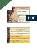 Ponto_5_4_ INVESTIMENTOS.pdf