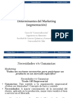 Determinantes_del_Marketing_segmentaci_n_