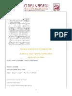 inno-musicale.pdf