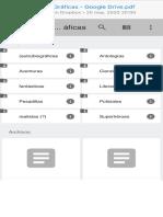 Novelas Gráficas - Google Drive.pdf