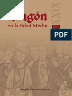 ACULTURACION_EN_LA_FRONTERA_LA_ARABIZACI.pdf