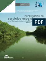 SNLMT.pdf