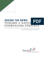 saving_the_news