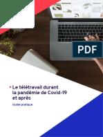 GUIDE TÉLÉTRAVAIL OIT.pdf