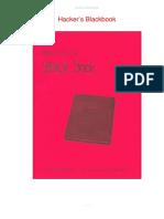 hackers_black_book