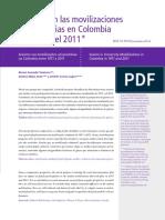 Acevedo, Mejía y Correa - Sexismo en las movilizaciones universitarias en Colombia de 1971 y el 2011.pdf