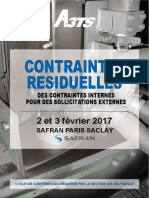 contraintes-residuelles-2017-resumes