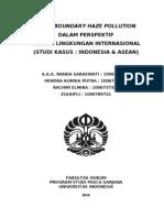 makalah+Hukum+Kebijakan+Lingkungan+(Hendra,Nanda,Rachmi,Zulkifli)