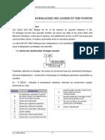 Désignation normalisée des aciers et des fontes.pdf