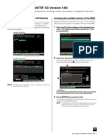 motifxs_nf_v160_en.pdf