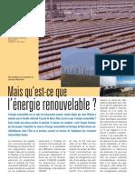 2032a-mais-qu-est-ce-que-l-nergie-renouvelable-fr.pdf