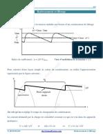 E_filtrage.pdf
