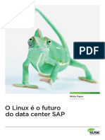 linux_is_the_future_of_the_sap_data_center_wp_pb