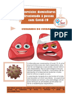EXERCICIOS-RESPIRATORIOS-DOMICILIAR_-CEREST
