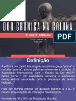 DORCRONICA2018.pdf
